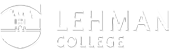 Link to Lehman College website